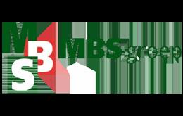 mbs-groep-incasso2