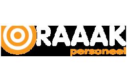 raaak-personeel-incasso